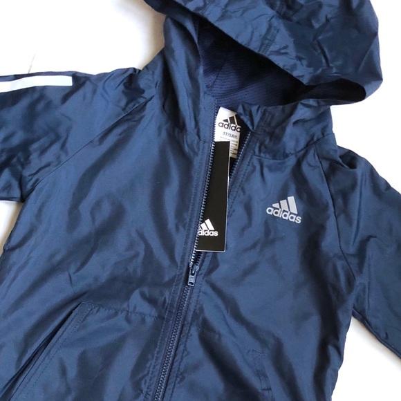 f9996a09a9d2 Nike Jackets   Coats